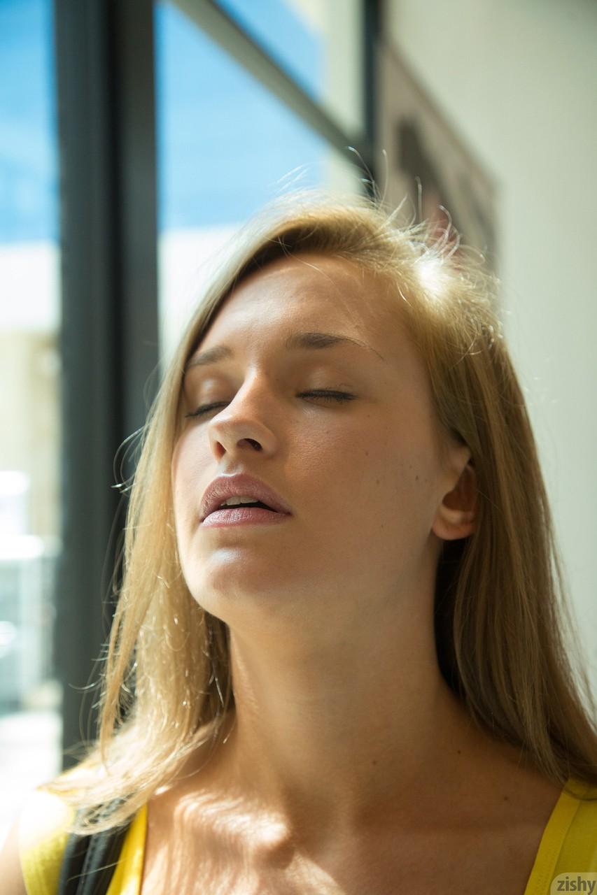 Massage erotique Pau | Massage sexe Pau - Spyl